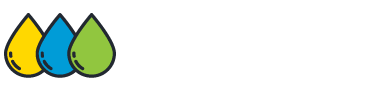 Carpet Cleaning Doublebay