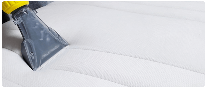 Affordable And Local Experts For Mattress Cleaning In Double Bay