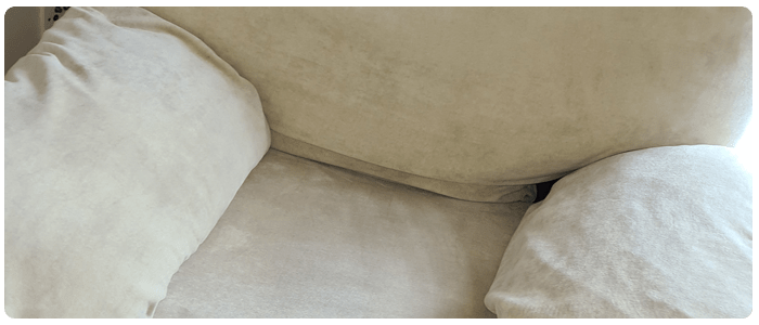 Same Day Upholstery Cleaning Double Bay